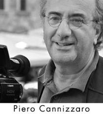 Piero Cannizzaro