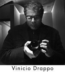 Vinicio Drappo